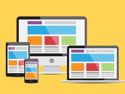 Webdesign-site-responsive2
