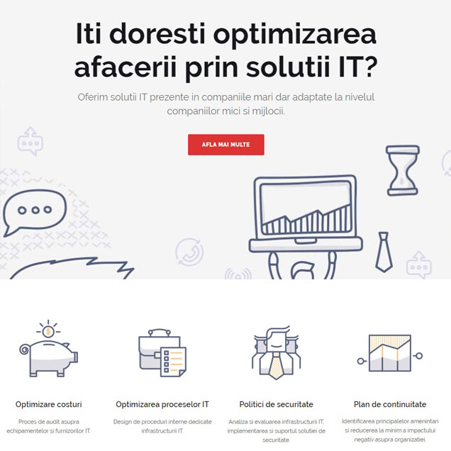 web-design-tagit.ro0